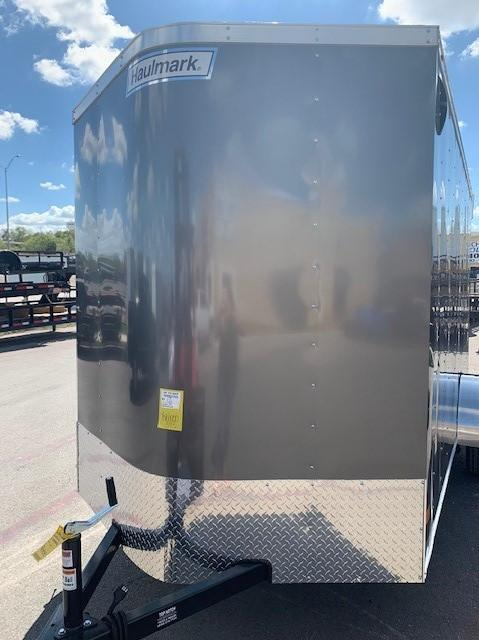 2020 Haulmark PP612S2 Enclosed Cargo Trailer  ******HAVE EVERY SIZE YOU MAY NEED IN STOCK******