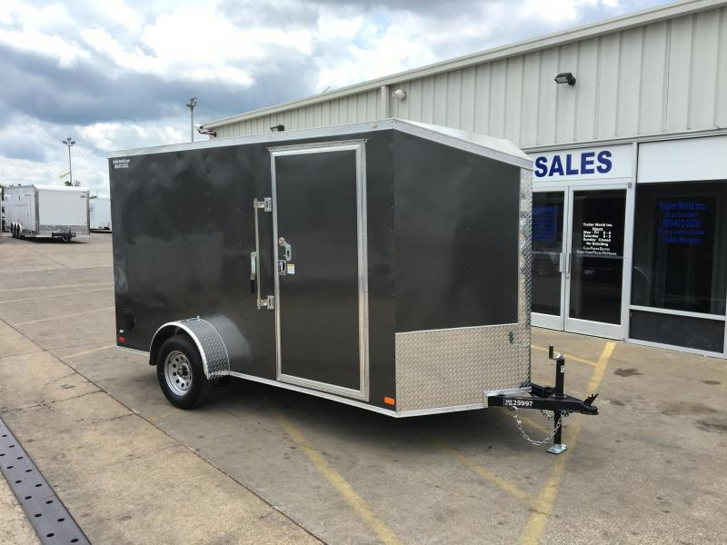 Camping World Bowling Green Ky >> Home Page | Trailer World of Bowling Green, Ky | New and Used Kentucky Trailer Dealer