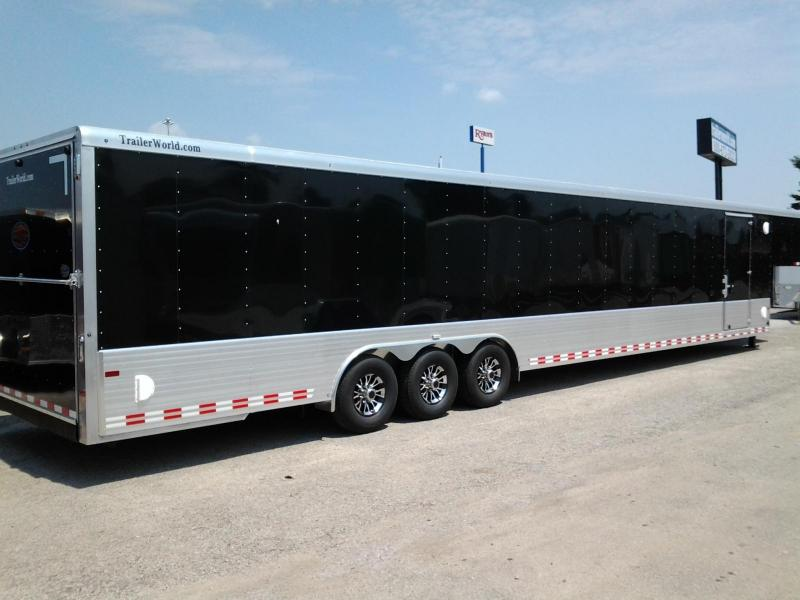 Sundowner trailers wiring diagram new wiring diagram 2018 trailer wiring readingrat net horse 7 way trailer wiring diagram featherlite trailer parts diagram trailer electrical connectors diagram on sundowner cheapraybanclubmaster Gallery