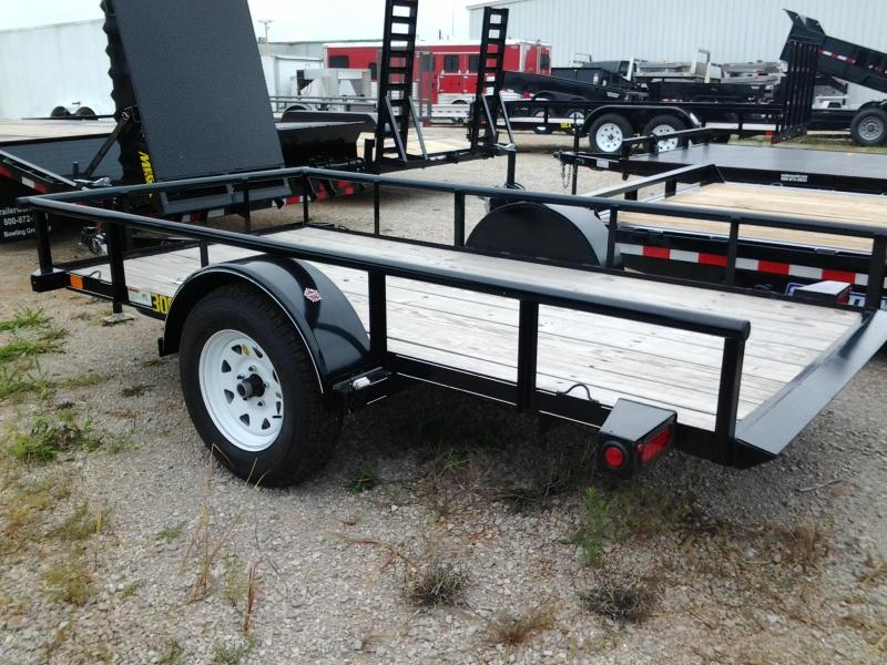 utility trailer wiring diagram with kes with Wiring Diagram Tandem Axle Trailer Kes on Big Tex Trailer Wiring Diagram likewise Utility Trailer Ke Wiring Diagrams together with Dexter Electric Brake Wiring Diagram furthermore Dexter Axle Ke Wiring Diagram as well Wiring Diagram For Wells Cargo Trailer.