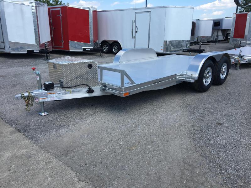 2018 Sundowner 4000AP - 16
