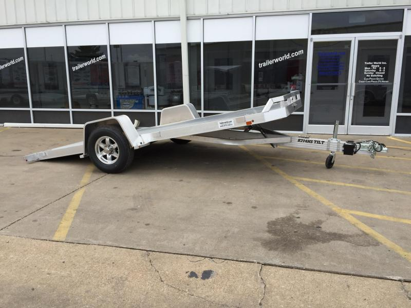 Pulling A Single Axle Open Trailer : Car hauler trailer kentucky upcomingcarshq