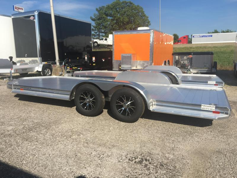 ... World of Bowling Green, Ky | New and Used Kentucky Trailer Dealer