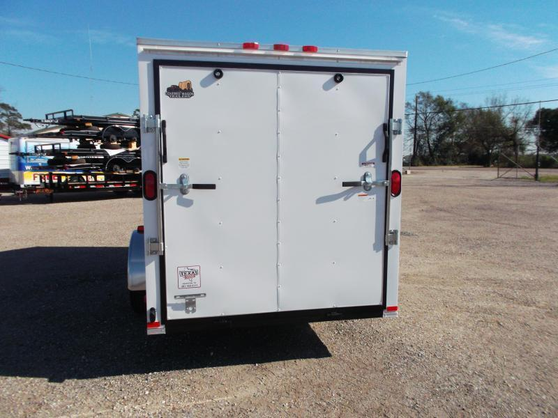 Cargo Trailer Rental Salt Lake City