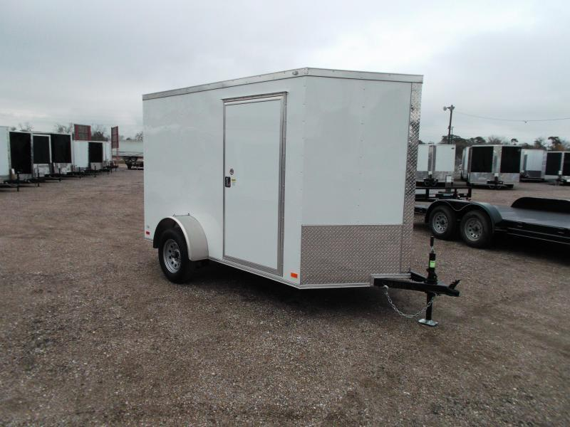 specials cargo car haulers utility motorcycle