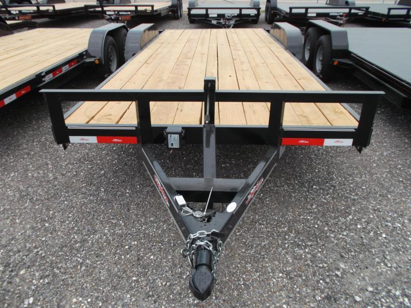 Auto Haulers Big Tex Houston Texas | Upcomingcarshq.com