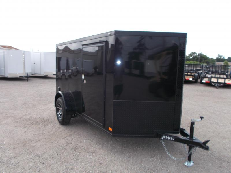 Single Axle Semi Trailer : Top utility trailers for rent images pinterest tattoos