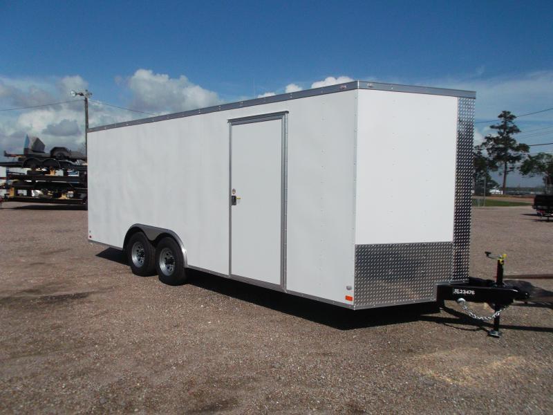 Trailer Rentals Cargo Car Haulers Utility