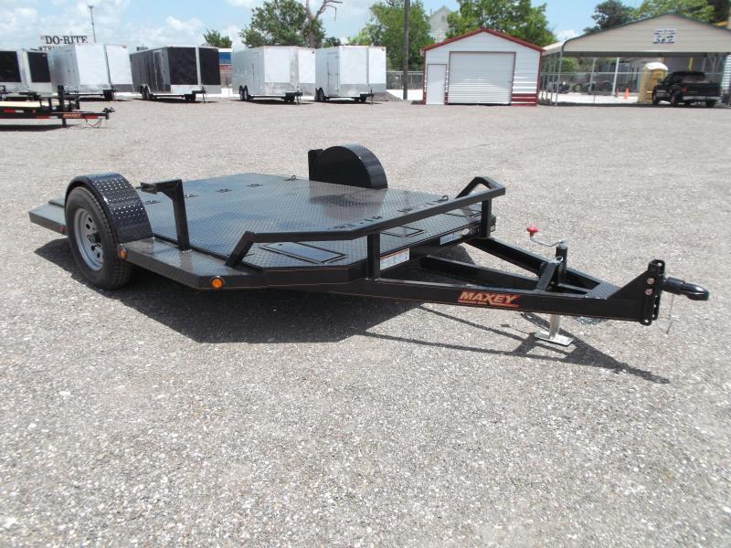Maxey Trailer Wiring Diagram : Car hauler trailer for sale houston tx upcomingcarshq