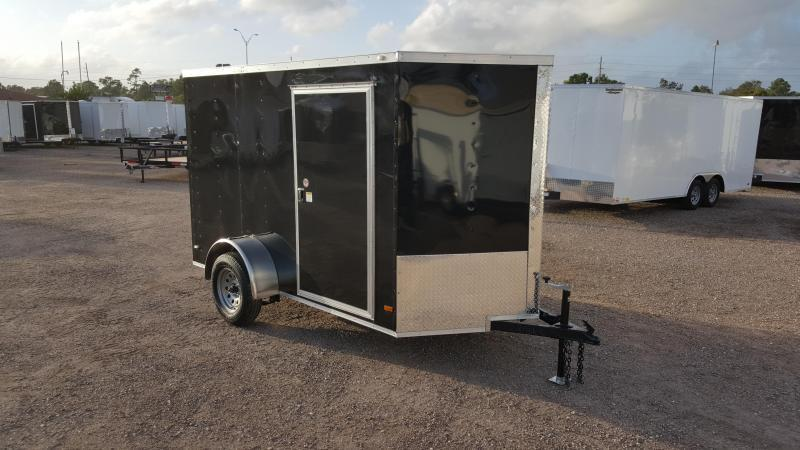 cargo trailers cargo trailers car haulers utility