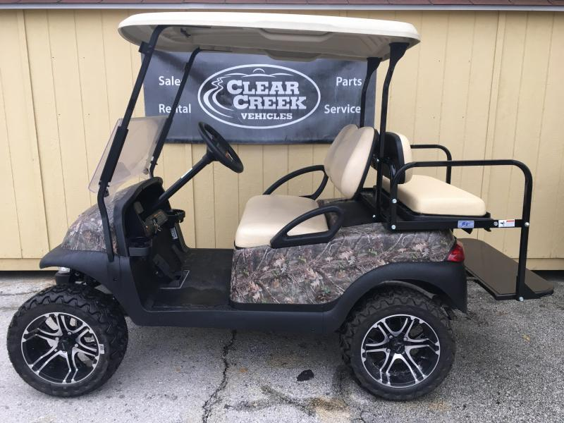electric 4 wheelers, electric push cart, ezgo carts, electric deer cart, luxury carts, on first electric golf cart html