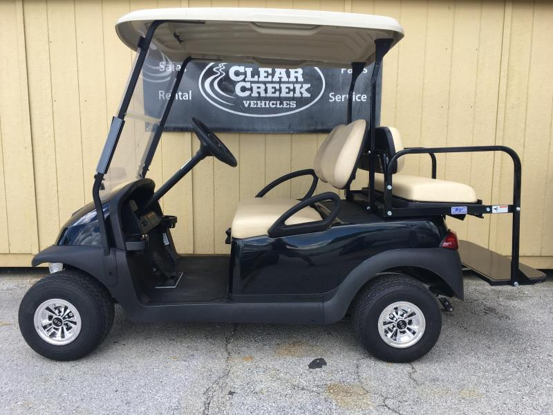 on kawasaki gas powered golf carts.html