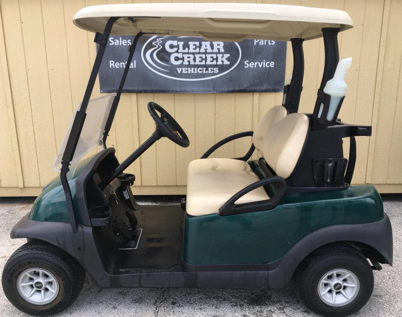Golf Carts Craigslist Ky Html on