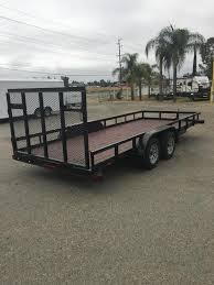 2019 Playcraft SUTA 82x22 Enclosed Cargo Trailer