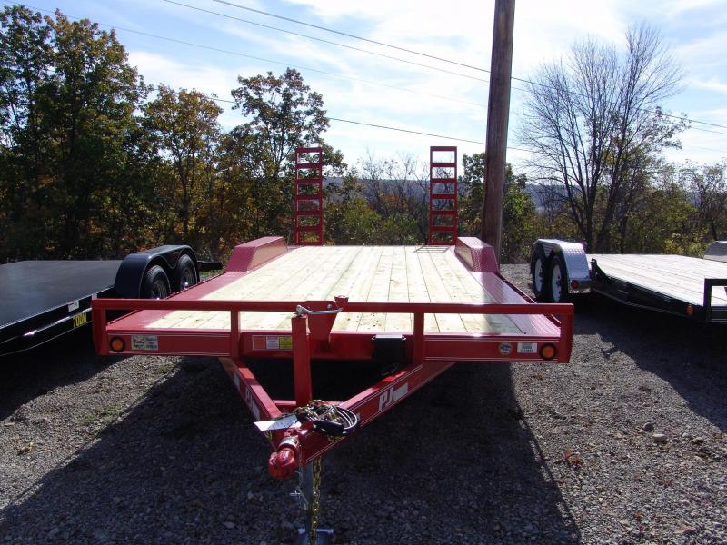double wide trailers for sale in ohio with Car Haulers on Used Mobile Homes For Sale In Indiana furthermore Modular Homes Albany Ny likewise Car Haulers furthermore Keystone rv Bullet Rvs For Sale In Troy Ohio in addition A Passion For Vintage Trailers.