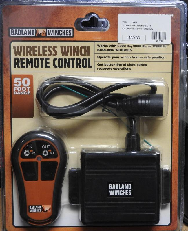 Badland Winch Wireless Winch Remote Control Vz together with 399272323191531411 as well 9438 likewise Important 240v Introduction To Rvs A 2 also Kodiak Yfm400fwa. on carry on trailer wiring diagram