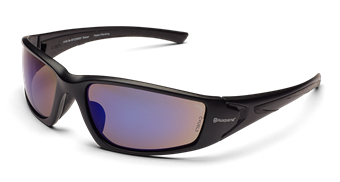 HUS Protective Glasses - Black Diamond - 501 23 45-03