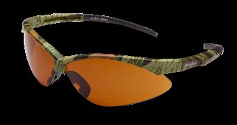 HUS Protective Glasses - Savannah - 501 23 45-10