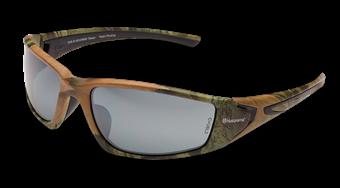 HUS Protective Glasses - Woodland - 501 23 45-04