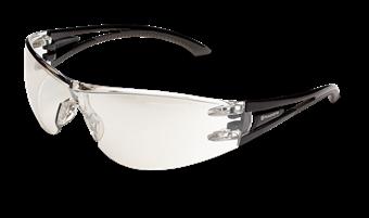 HUS Protective Glasses - Classic - 501 23 45-13