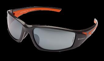 HUS Protective Glasses - Legacy - 501 23 45-02
