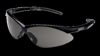 Hus Protective Glasses - Torque - 501 23 45-09