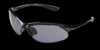 HUS Protective Glasses - Flex Polarized - 501 23 45-06