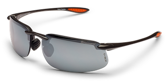 HUS Protective Glasses - Clear Cut - 501 23 45-07