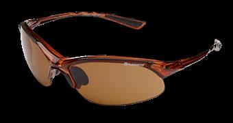 HUS Protective Glasses - Flex - 501 23 45-05