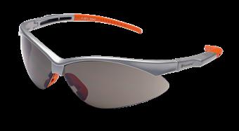 HUS Protective Glasses - Sport - 501 23 45-08