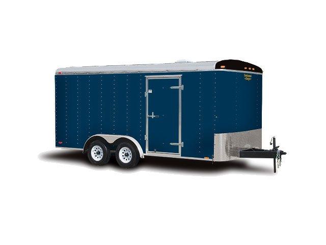 Continental Cargo TW810TA2