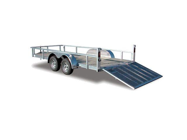 Continental Cargo CCOA6510SA