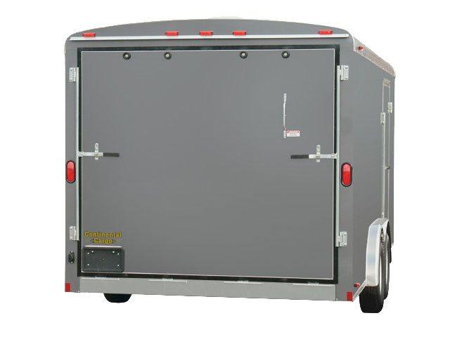 Continental Cargo CCG/F840TTA4