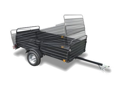 Continental Cargo MPT-DM52136E (Utility)
