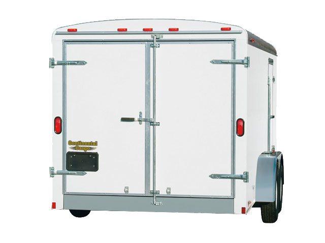 Continental Cargo CC712SA