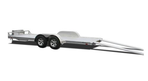 Sundowner 4000AP All Purpose Utility Trailer