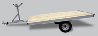 Cargo Pro U84x10RFT