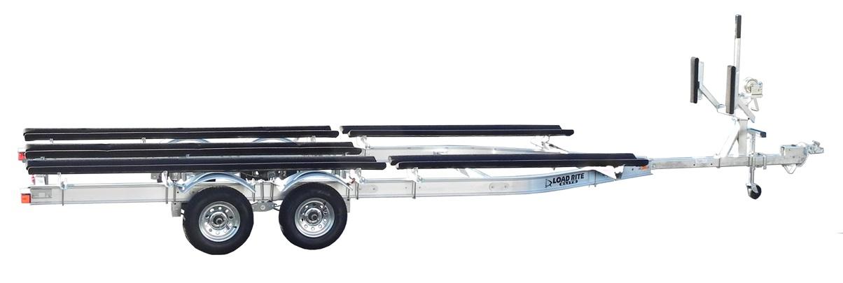 Load Rite LR-AP24T4100102HTRIB1