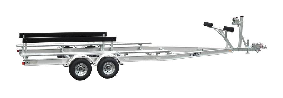 Load Rite LR-ACAT29R12000102TB2