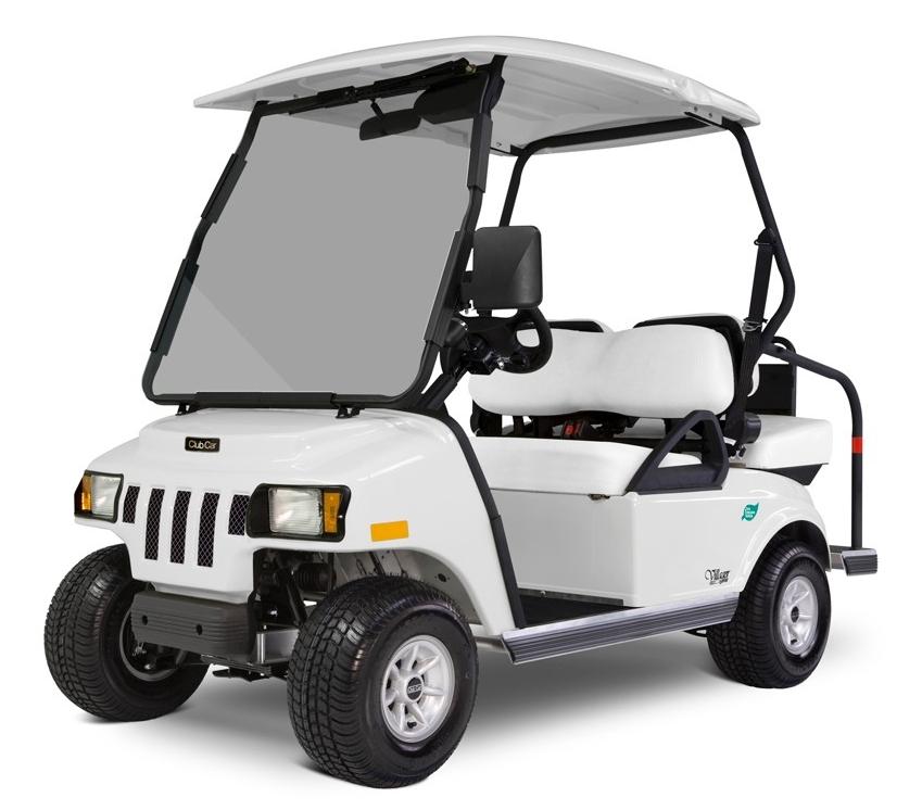 Club Car Lsv Custom Golf Carts In La Louisiana Custom Carts