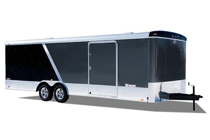 Cargo Mate QF8522TA2