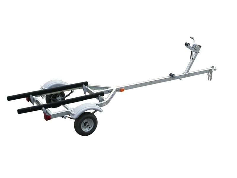 Load Rite LR-ASKI203600102TB1