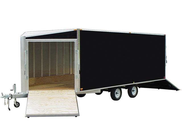 Cargo Pro E6.5x22
