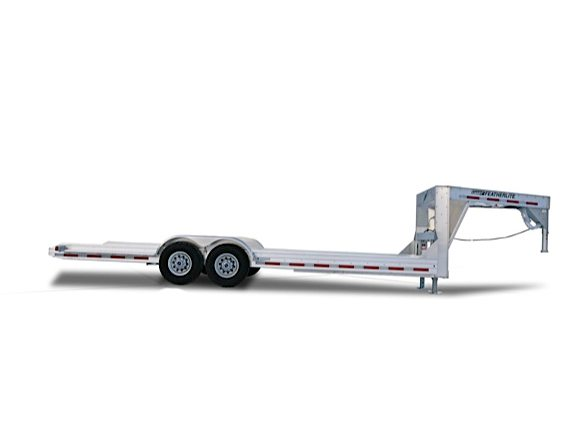 Tandem Tow Dolly From Private Sellers in addition 4 besides  on used car hauling trucks