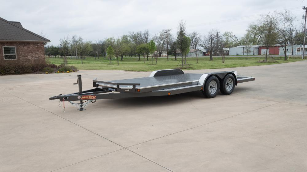 Comparison | Cargo Trailers | Car Haulers | Utility Trailers ...