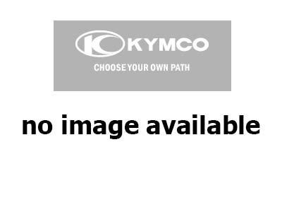 Kymco MXU 700i - Red