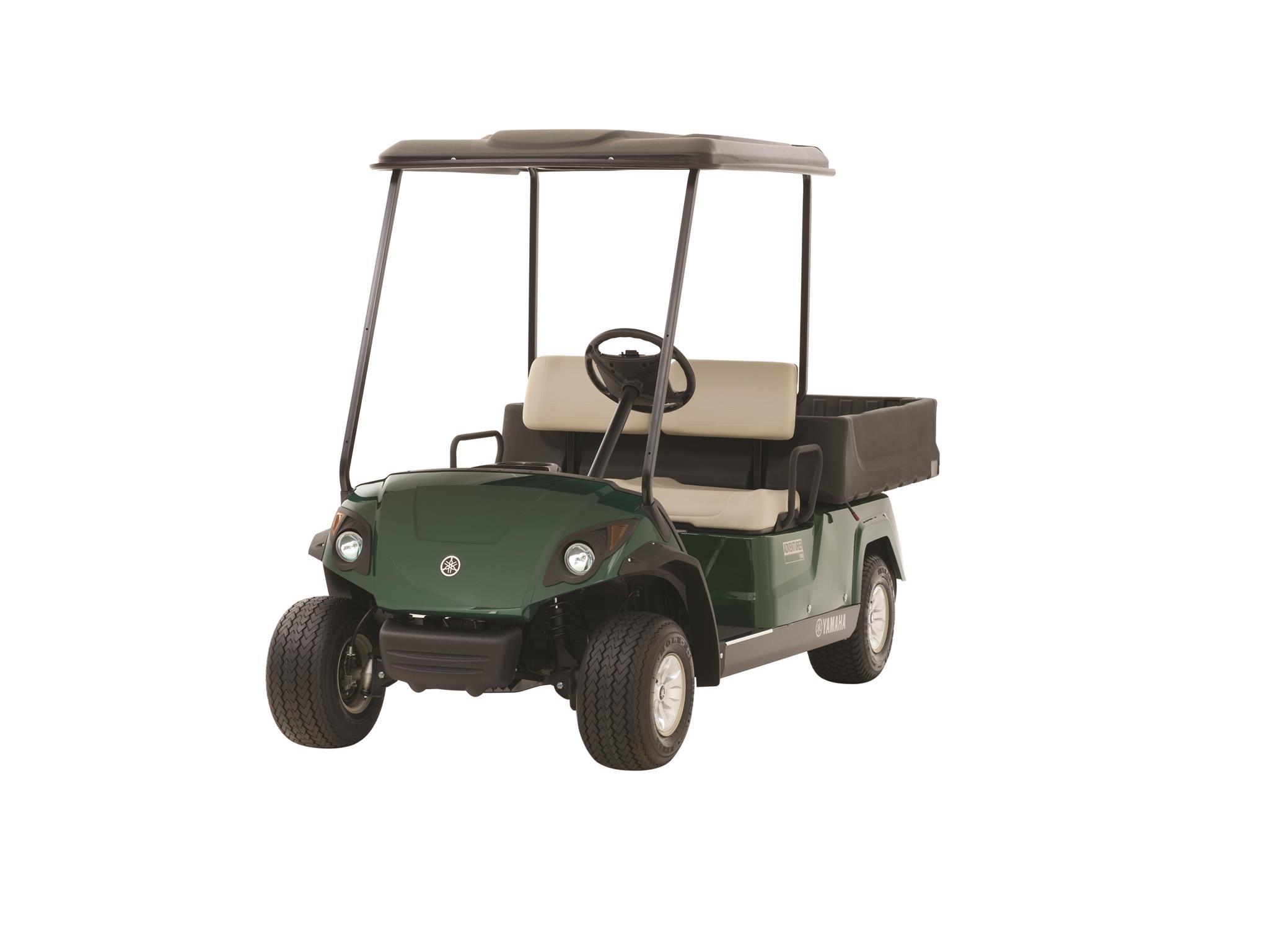 Yamaha golf carts electric golf cars in jacksonville fl for Yamaha dealers in jacksonville fl