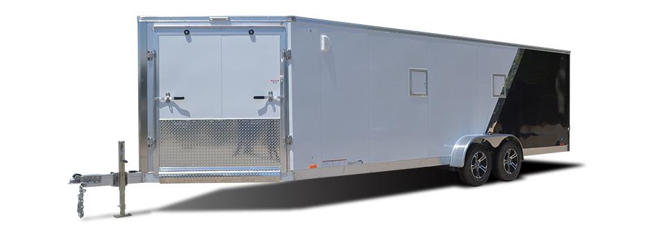 Cargo Express APWF7X21TE2
