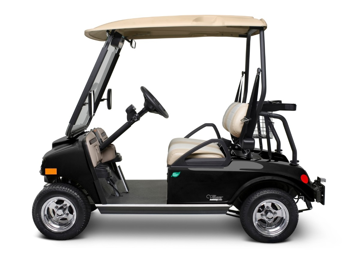 Club Car Street Legal Vehicles Custom Golf Carts In La