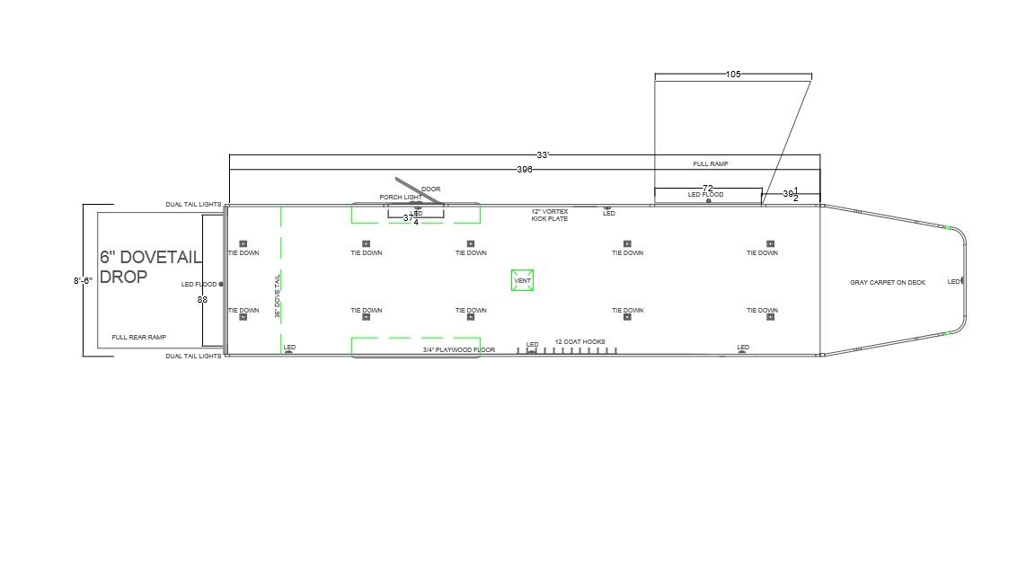 trailerZ903019c6a logan coach wiring diagram for trailer explained wiring diagrams